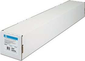 "HP heavy coated paper 24"", 30.5m (C6029C)"