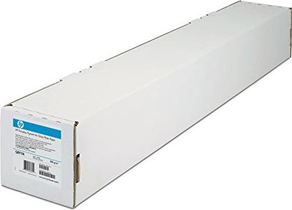 "HP C6029C papier powlekany ciężki 24"", 30.5m -- via Amazon Partnerprogramm"