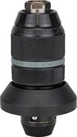 Bosch Professional keyless chuck 1.5-13mm (2608572146)