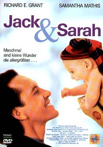 Jack & Sarah -- via Amazon Partnerprogramm