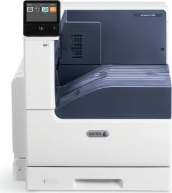 Xerox VersaLink C7000DN, Laser, mehrfarbig (C7000V/DN)