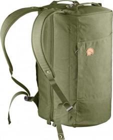 Fjällräven Splitpack grün (F24244-620)