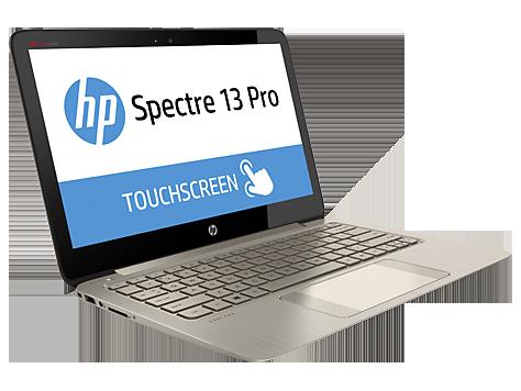 HP Spectre 13 Pro, Core i5-4200U, 4GB RAM, 128GB SSD (F1N51EA)