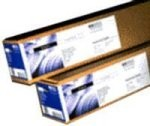 "HP C6977C heavy coated paper 60"", 30.5m -- via Amazon Partnerprogramm"
