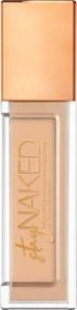 Urban Decay Stay Naked Weightless Liquid Foundation 80WR, 30ml