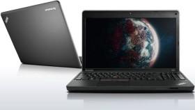 Lenovo ThinkPad Edge E535, A6-4400M, 4GB RAM, 320GB HDD (NZRFPGE)
