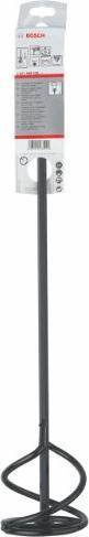 Bosch Rührkorb, 1er-Pack (2607990028) -- via Amazon Partnerprogramm