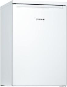 Bosch Serie 2 KTL15NW4A Tisch-Kühlschrank