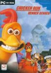 Chicken Run (niemiecki) (PC)