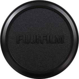 Fujifilm LHCP-27 lens hood cover (16674891)