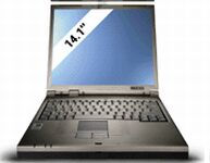 Maxdata Pro 650T (various types)