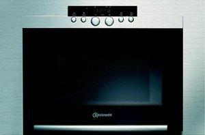 bauknecht emwd 6622 mikrowelle mit grill al in ws heise online preisvergleich deutschland. Black Bedroom Furniture Sets. Home Design Ideas