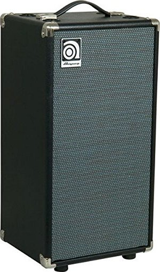 Ampeg SVT-210 HLF -- via Amazon Partnerprogramm