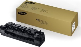 Samsung toner collection kit CLT-W806 (SS698A)