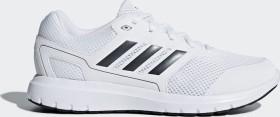 adidas Duramo Lite 2.0 ftwr white/carbon (men) (CG4045)