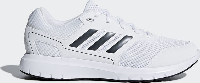 218565c4ccc adidas Duramo Lite 2.0 ftwr white carbon (men) (CG4045) starting ...