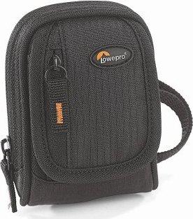Lowepro Ridge 10 Kameratasche schwarz (LP34711) -- via Amazon Partnerprogramm