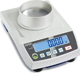 Kern PCB 100-3 Präzisionswaage (PCB 100-3)