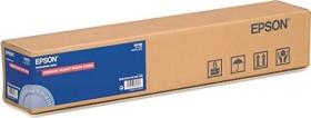 "Epson Premium Glossy paper, 24"", 170g/m², 30.5m (S041390)"