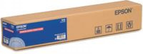 "Epson S041390 Premium Glossy Papier, 24"", 170g, 30.5m -- via Amazon Partnerprogramm"