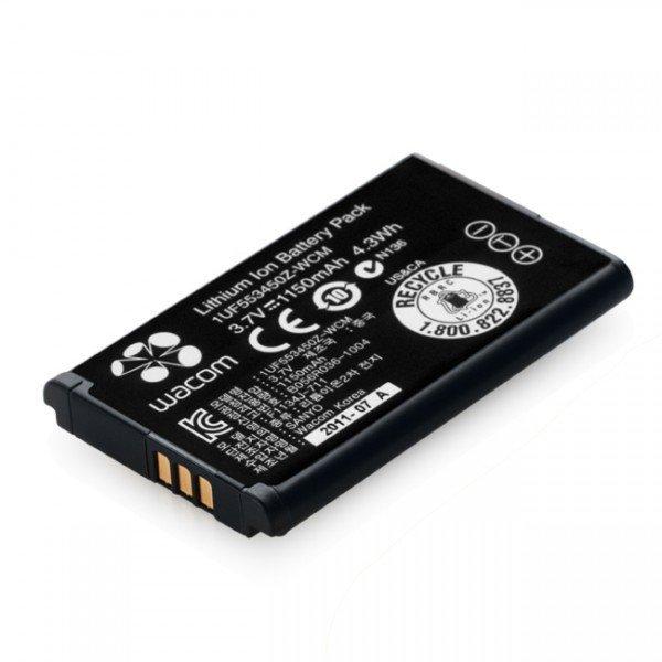 Wacom Bamboo Battery for Wireless-zestaw (ACK-40403)
