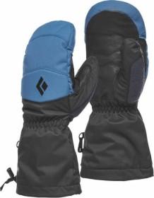 Black Diamond Recon Mitts Skihandschuhe astral blue (BD8016454002)