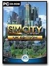 SimCity 3000 (German) (PC) -- via Amazon Partnerprogramm