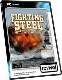 Fighting Steel (PC)