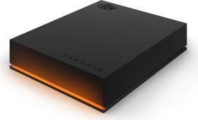 Seagate FireCuda Gaming HDD 5TB, USB 3.0 micro-B (STKL5000400)