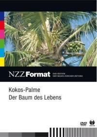 NZZ Format: Kokos-Palme - Der Baum des Lebens