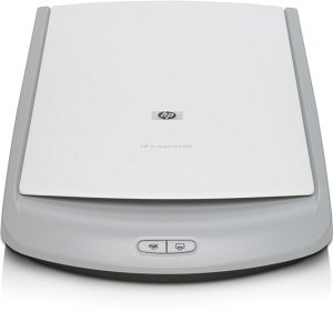 HP ScanJet G2410 (L2694A)