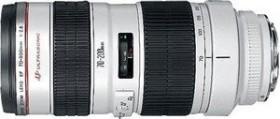 Canon EF 70-200mm 2.8 L USM weiß (2569A005/2569A018)