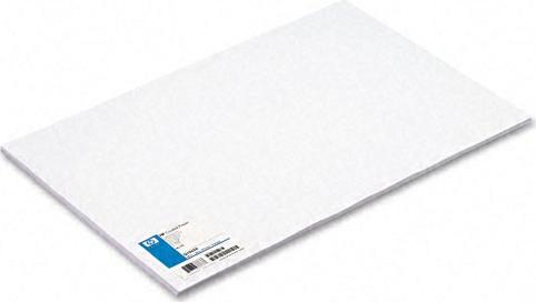 HP Q1962A coated paper bright white A1+, 90g, 100 sheets -- via Amazon Partnerprogramm