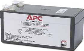 APC Replacement Battery Cartridge 47 (RBC47)