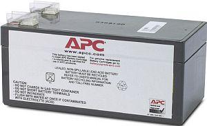 APC Replacement Battery Cartridge 47 (RBC47)