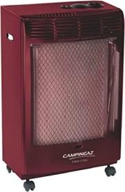 Campingaz CR 5000 gas heater/terrace heater