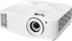 Bild Optoma UHD42 (E1P0A41WE1Z1)