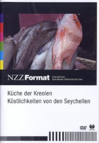 NZZ Format: Küche der Kreolen - Köstlichkeiten der Seychellen