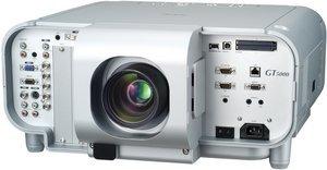 NEC GT5000 (50023096)