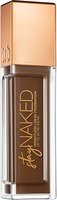 Urban Decay Stay Naked Weightless Liquid Foundation 81WY, 30ml