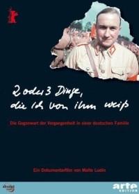 2 oder 3 Dinge, die ich von ihm weiß (DVD)