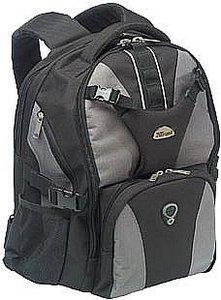 """Trust BG-4500p 15.4"""" backpack (14035)"""