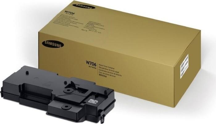 Samsung Resttonerbehälter MLT-W706 -- via Amazon Partnerprogramm