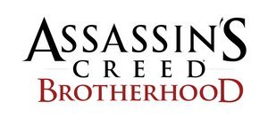 Assassin's Creed: Brotherhood Polish (PC)