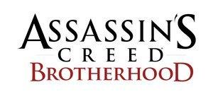 Assassin's Creed: Brotherhood (Polish) (PC)