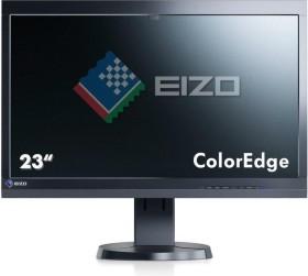 "Eizo ColorEdge CS230, 23"" (CS230-BK)"
