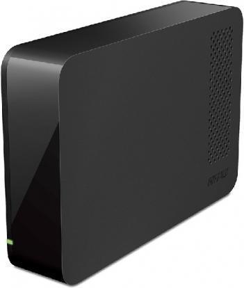 Buffalo DriveStation HD-LCU3 3TB, USB-B 3.0 (HD-LC3.0U3B-EU)