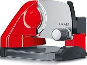 Graef Sliced Kitchen SKS 503 rot (S50003)