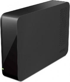 Buffalo Drivestation HD-LCU3 4TB, USB-B 3.0 (HD-LC4.0U3B-EU)