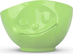 Fiftyeight bowl 0.5l happy light green (T010411)